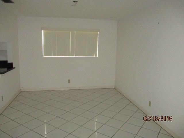 Photo of  West Palm Beach, FL 33411 MLS RX-10406343