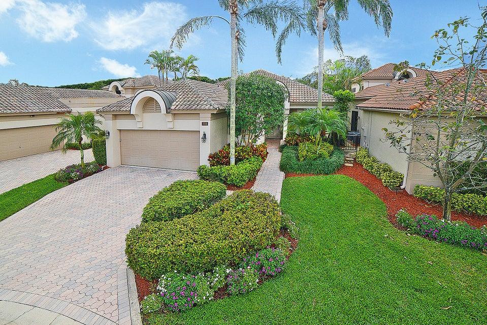 2310 NW 53rd Street  Boca Raton FL 33496