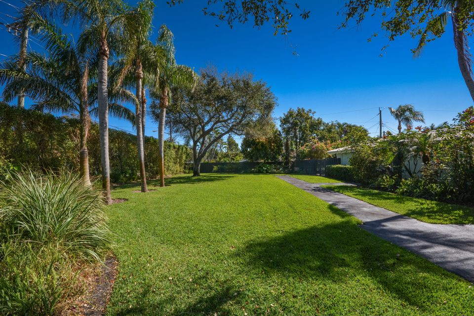 2019 N Swinton Avenue Delray Beach, FL 33444 photo 6