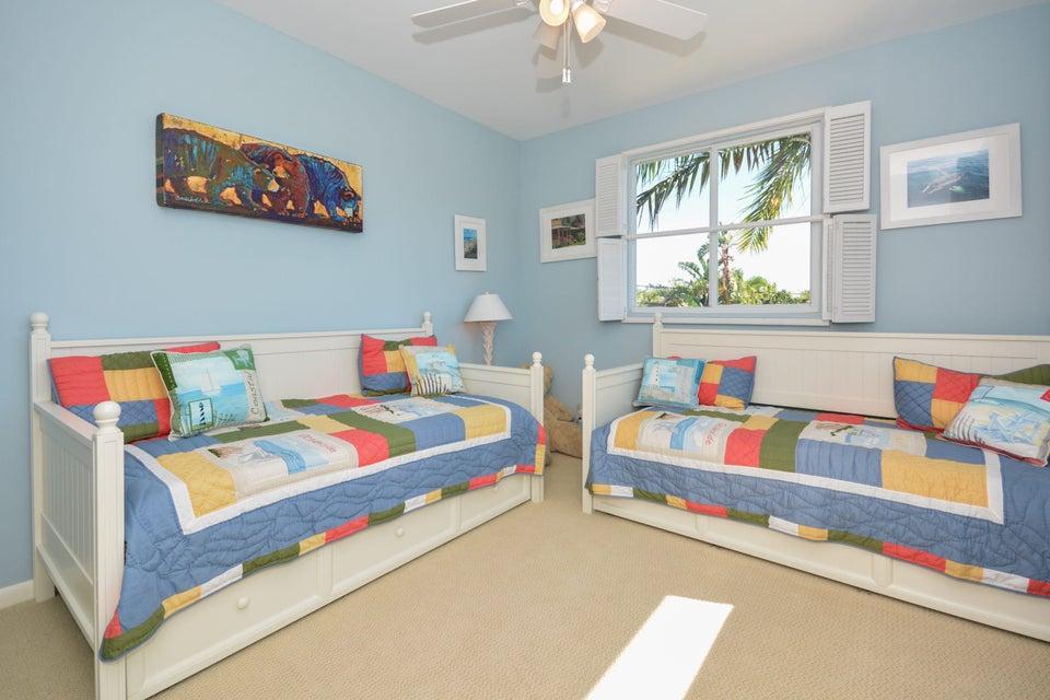 2019 N Swinton Avenue Delray Beach, FL 33444 photo 38