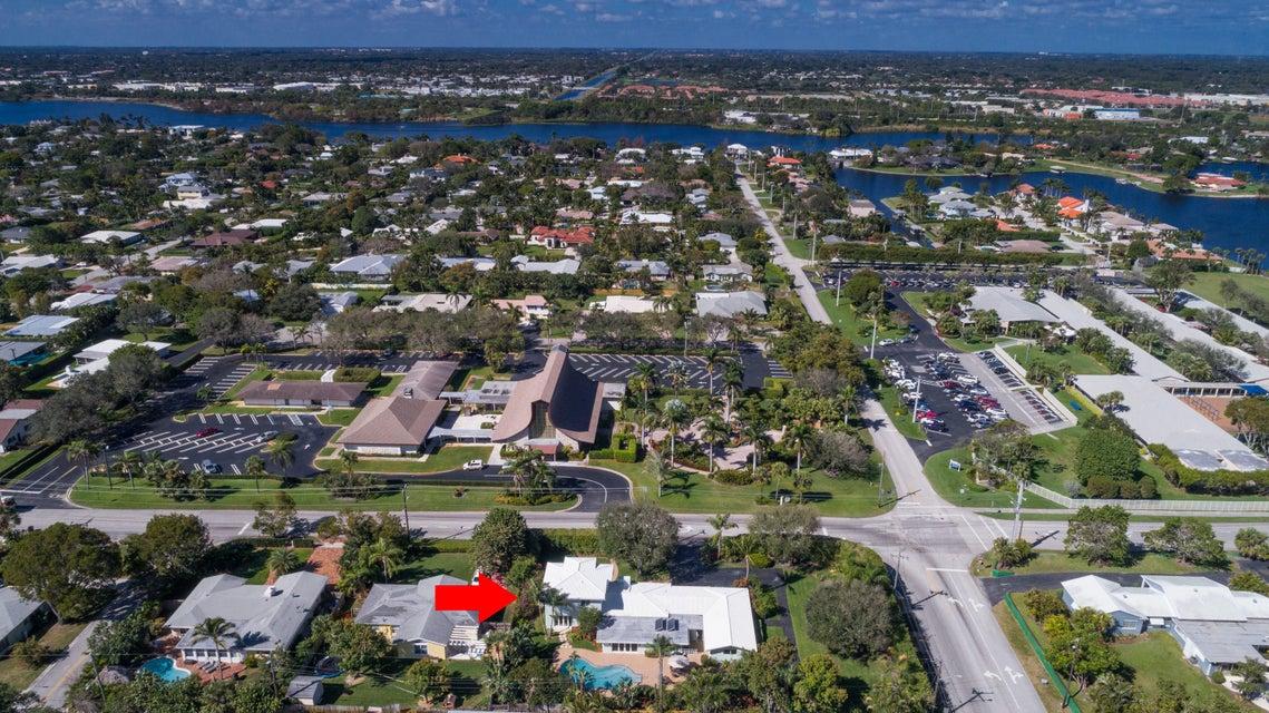 2019 N Swinton Avenue Delray Beach, FL 33444 photo 44