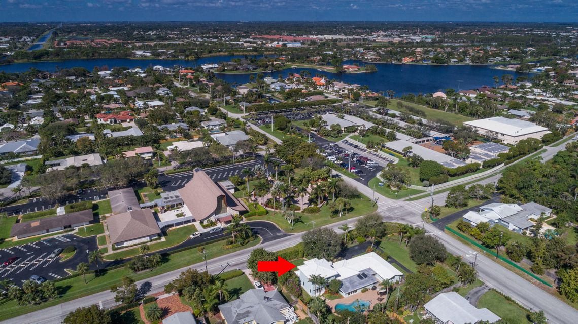 2019 N Swinton Avenue Delray Beach, FL 33444 photo 45