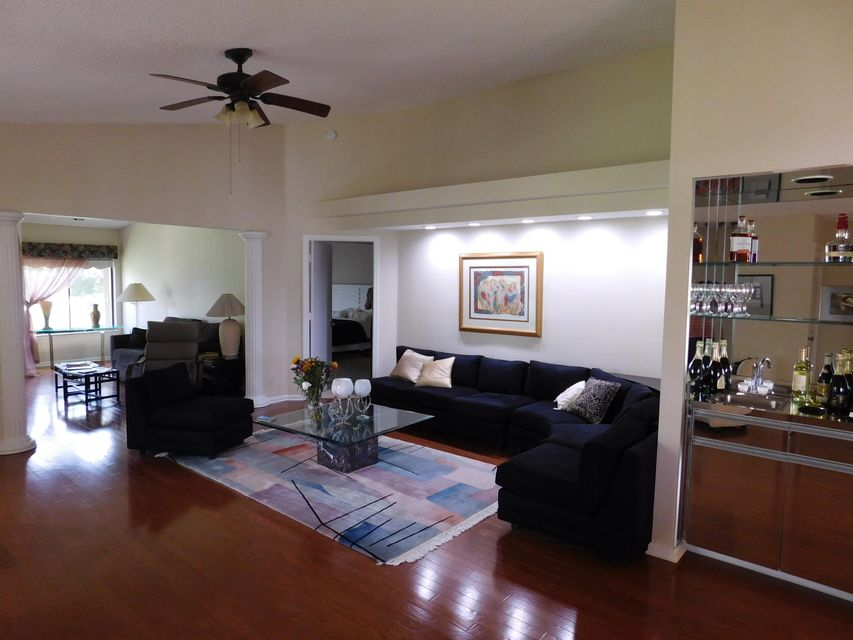 Condominium for Rent at 7417 Victory Lane # 9104 7417 Victory Lane # 9104 Delray Beach, Florida 33446 United States