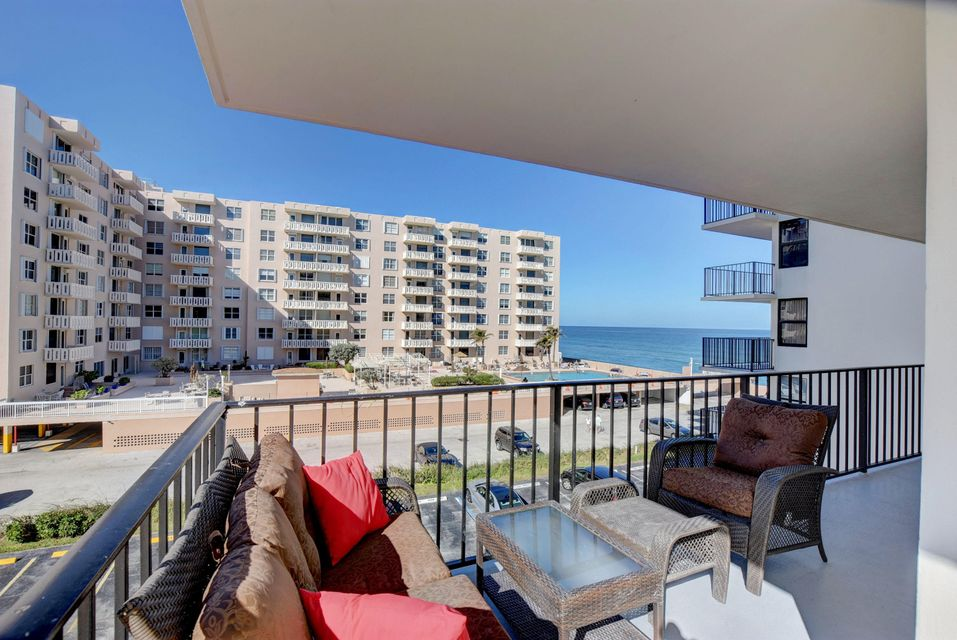 Additional photo for property listing at 3456 S Ocean Boulevard 3456 S Ocean Boulevard Palm Beach, Florida 33480 Vereinigte Staaten
