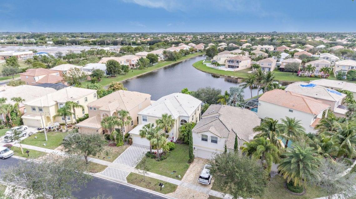 7341 Copperfield Circle Lake Worth, FL 33467 photo 28