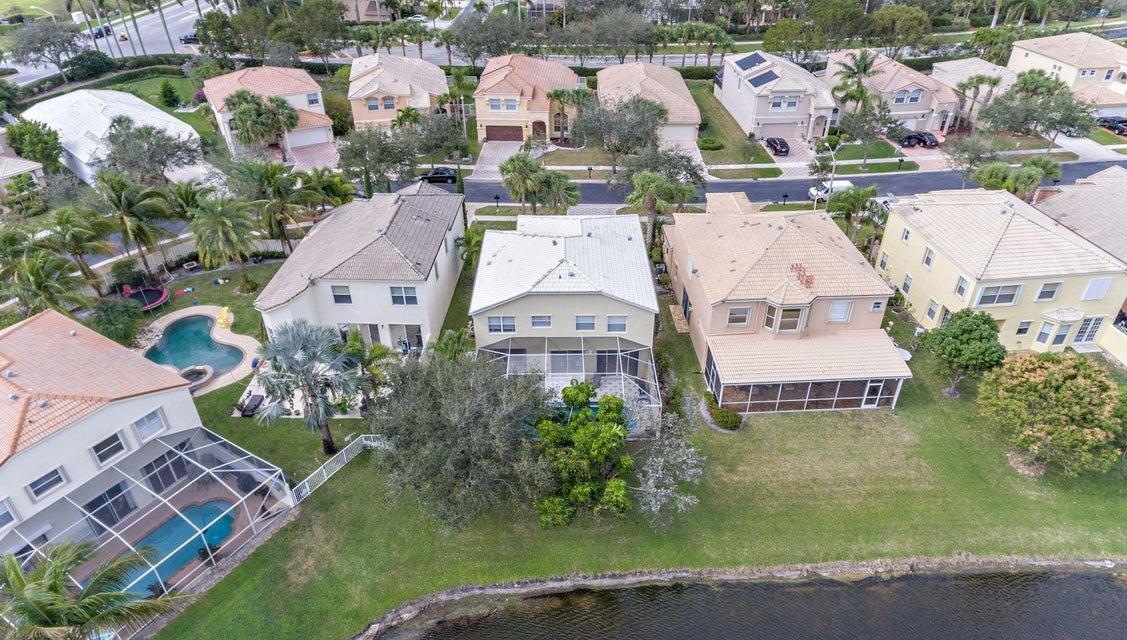 7341 Copperfield Circle Lake Worth, FL 33467 photo 29