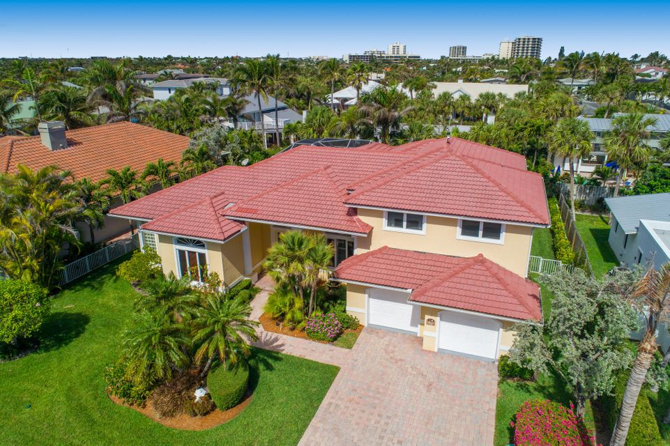 225 Cove Place Jupiter,Florida 33469,3 Bedrooms Bedrooms,3.1 BathroomsBathrooms,A,Cove,RX-10406626