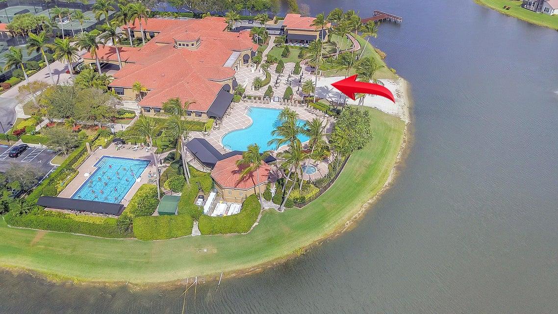 11362 Barca Boulevard Boynton Beach, FL 33437 photo 36