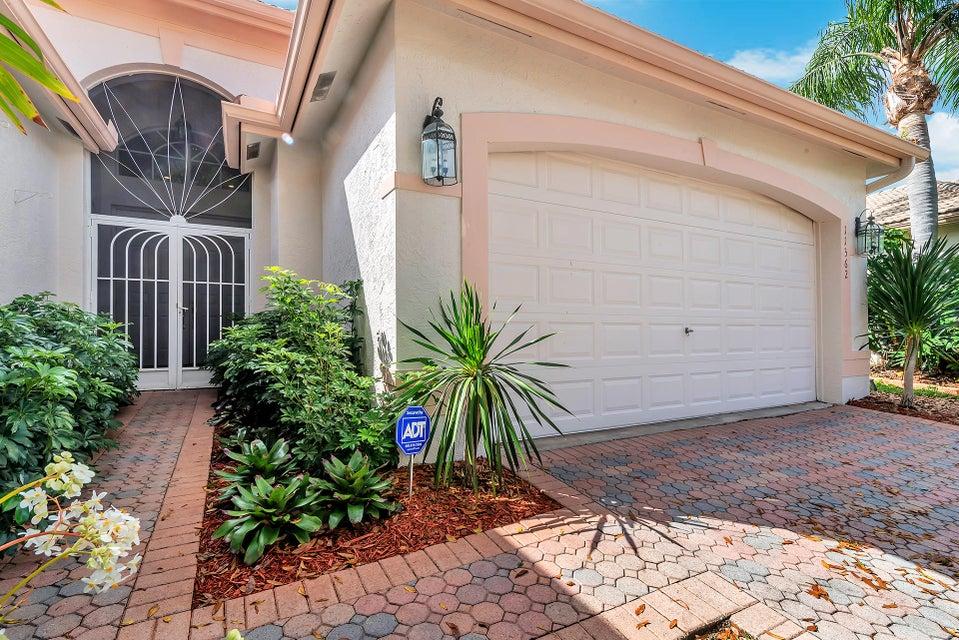 11362 Barca Boulevard Boynton Beach, FL 33437 photo 38