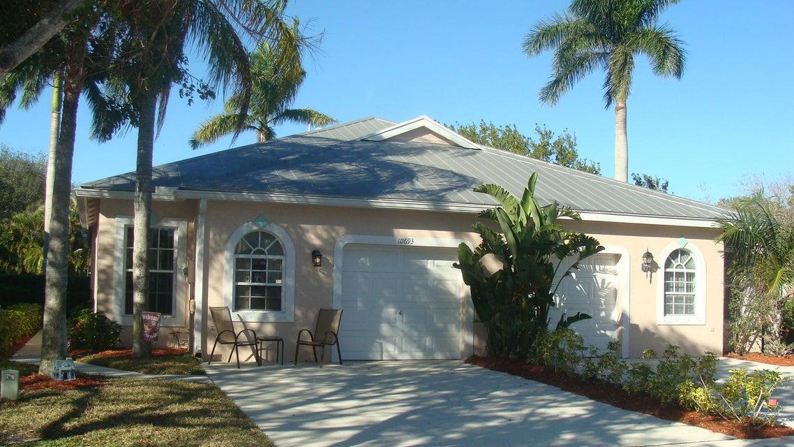Home for sale in WELLINGTONS EDGE PAR 78 PH 1 Wellington Florida