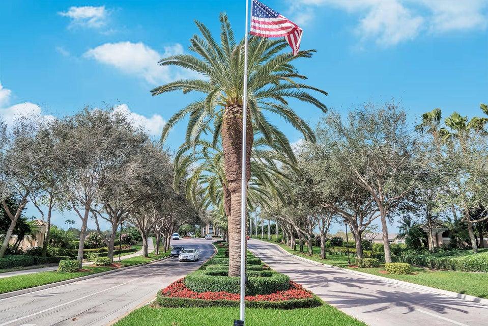 11362 Barca Boulevard Boynton Beach, FL 33437 photo 33