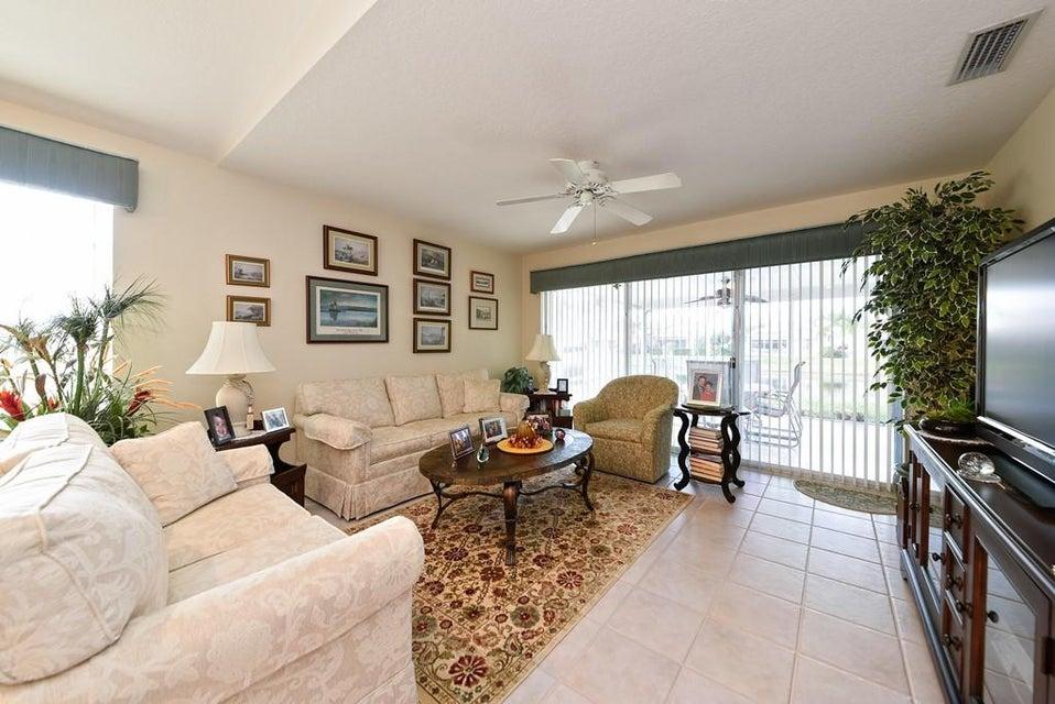 2807 Livingston Lane West Palm Beach, FL 33411 photo 10