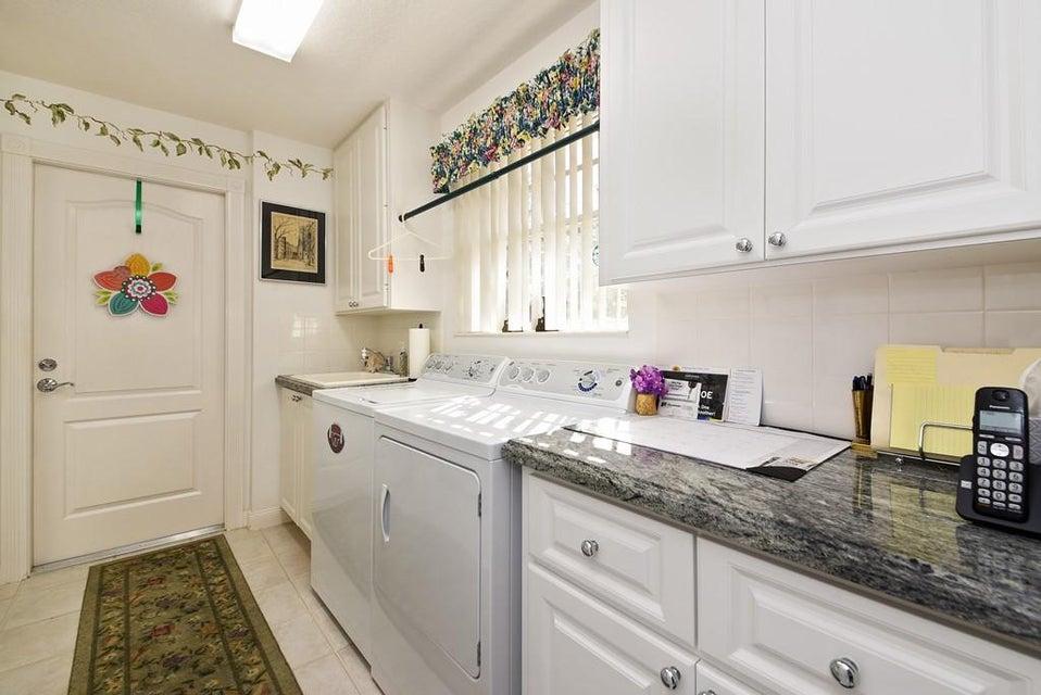 2807 Livingston Lane West Palm Beach, FL 33411 photo 14