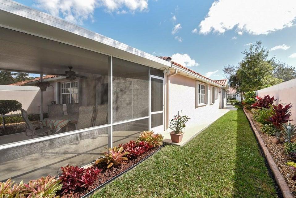 2807 Livingston Lane West Palm Beach, FL 33411 photo 17