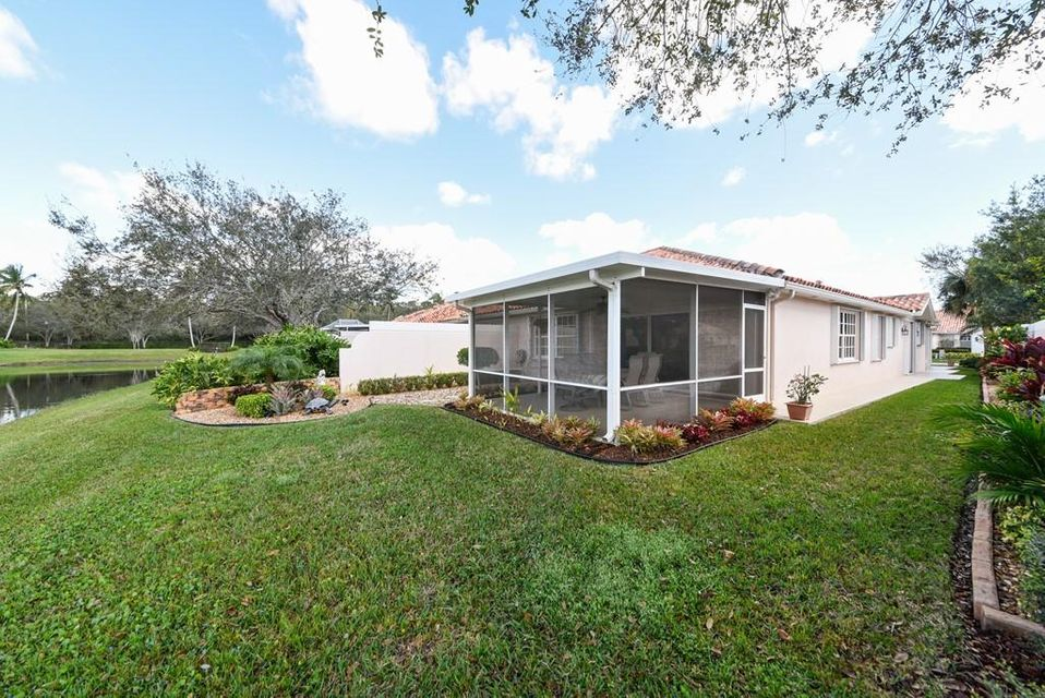 2807 Livingston Lane West Palm Beach, FL 33411 photo 19
