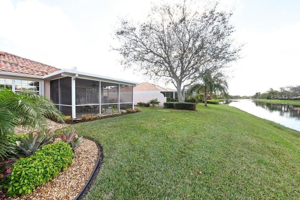 2807 Livingston Lane West Palm Beach, FL 33411 photo 20