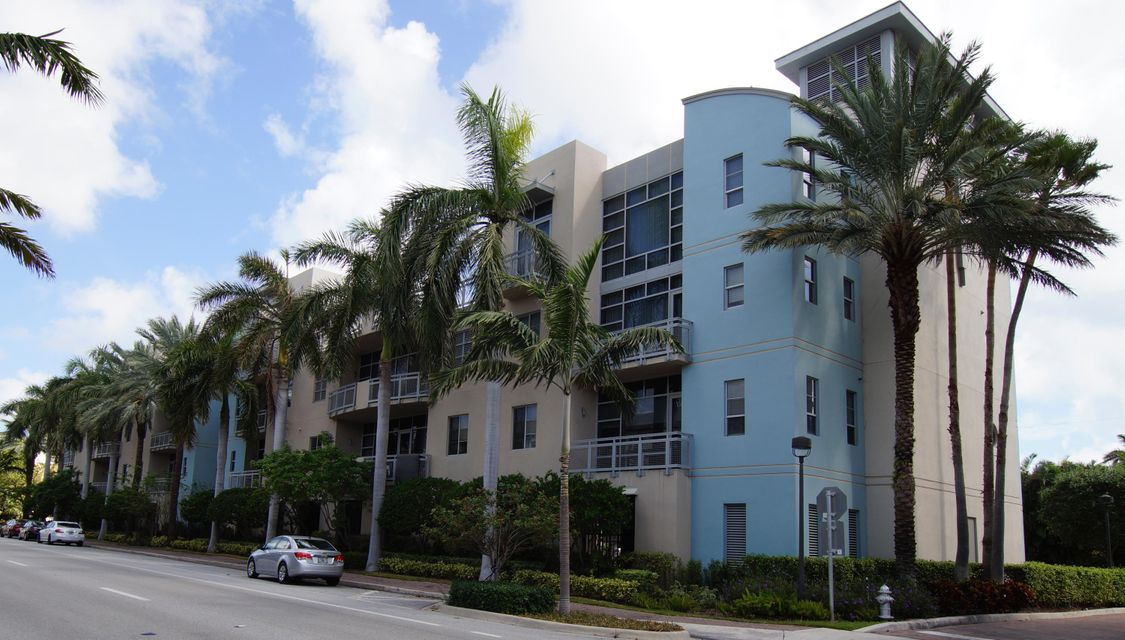 Condominium for Rent at 335 SE 6th Avenue # 203 335 SE 6th Avenue # 203 Delray Beach, Florida 33483 United States