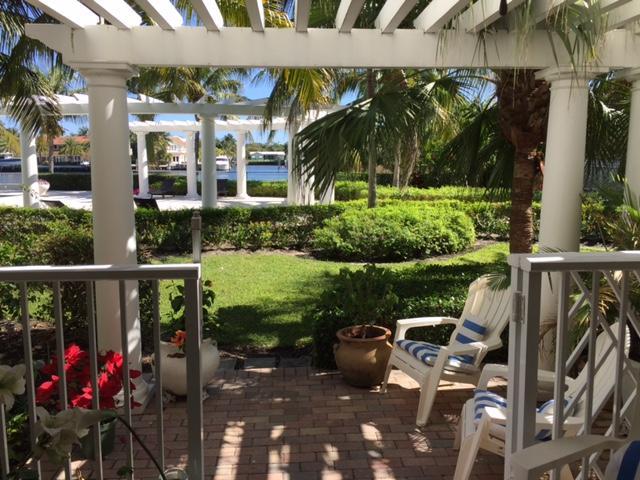 Condominium for Rent at 651 E Woolbright Road # 106 651 E Woolbright Road # 106 Boynton Beach, Florida 33435 United States