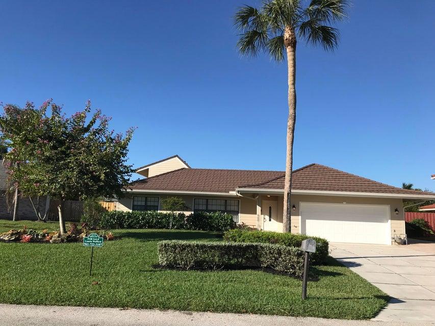 11679 Birch Street  Palm Beach Gardens FL 33410