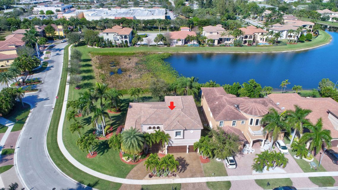 8941 Club Estates Way Lake Worth, FL 33467 - photo 51