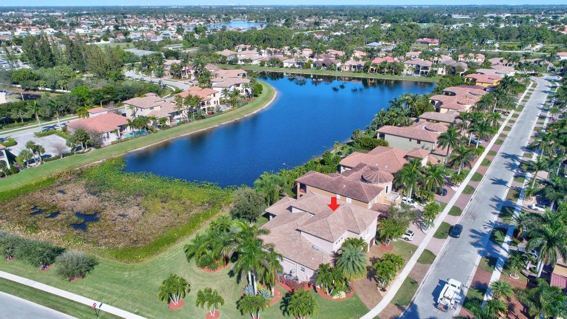 8941 Club Estates Way Lake Worth, FL 33467 - photo 52