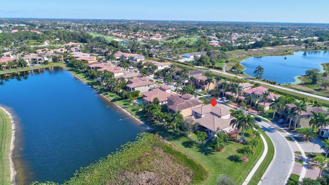 8941 Club Estates Way Lake Worth, FL 33467 - photo 54