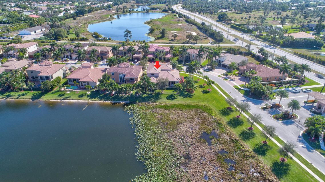 8941 Club Estates Way Lake Worth, FL 33467 - photo 55
