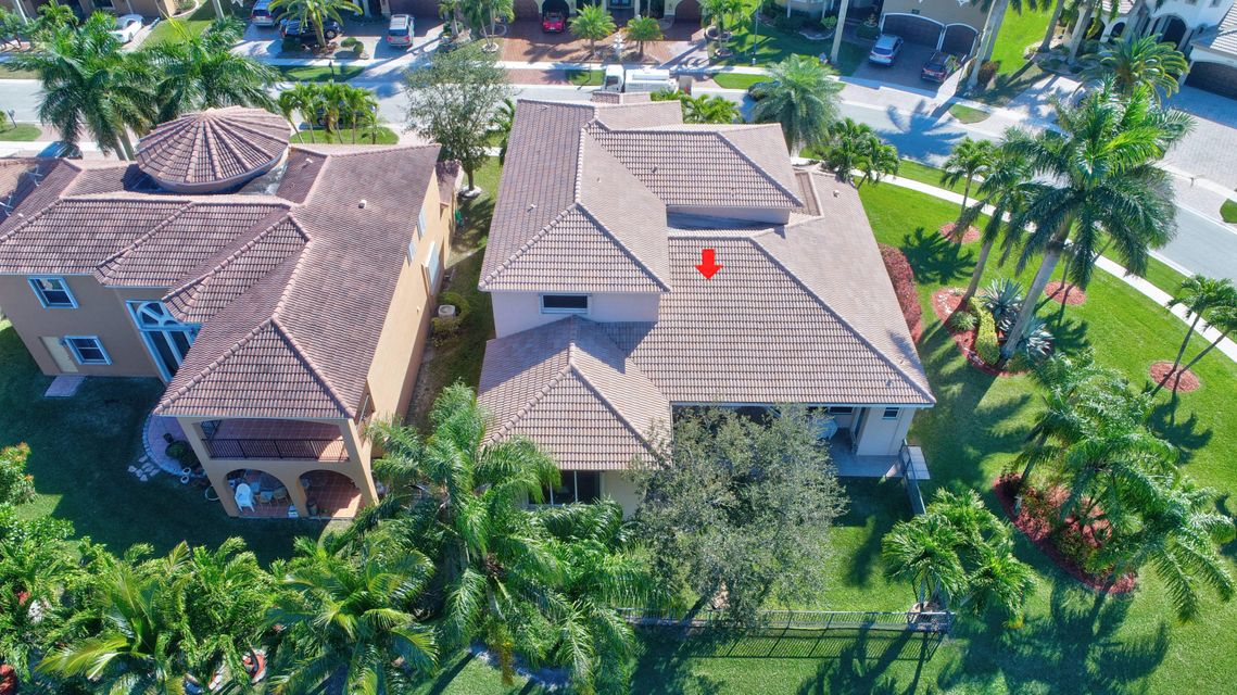 8941 Club Estates Way Lake Worth, FL 33467 - photo 56
