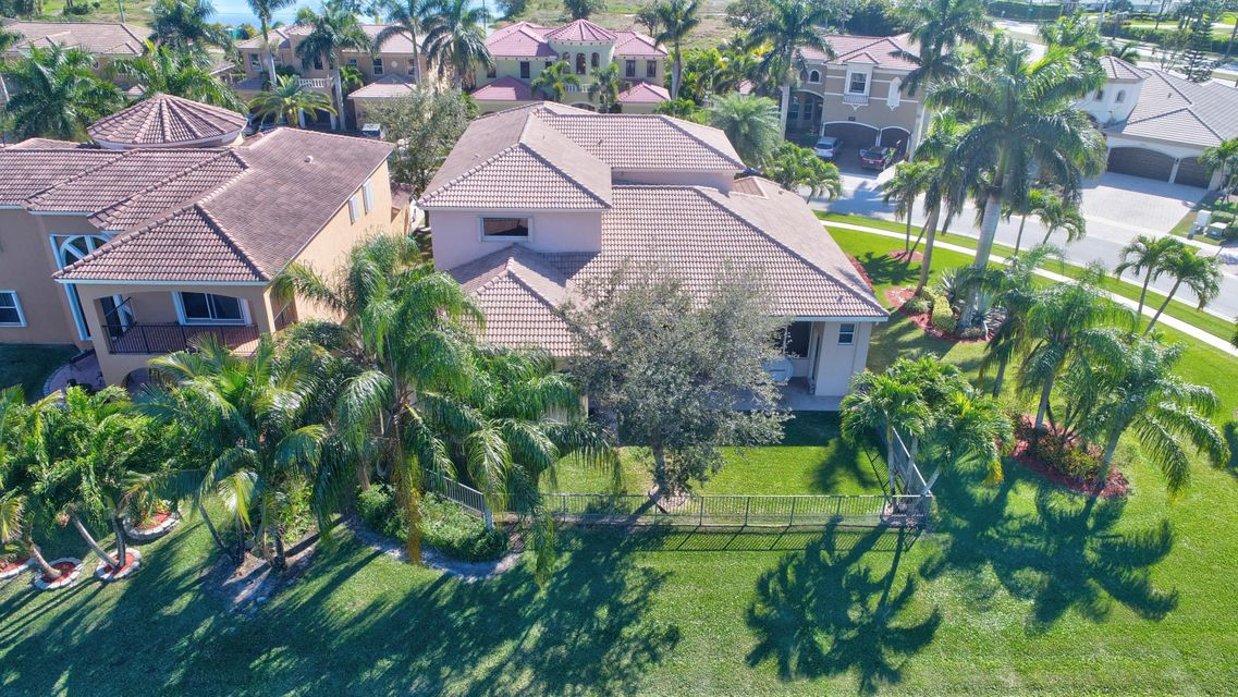 8941 Club Estates Way Lake Worth, FL 33467 - photo 57