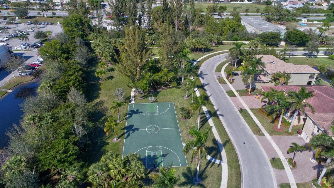 8941 Club Estates Way Lake Worth, FL 33467 - photo 58