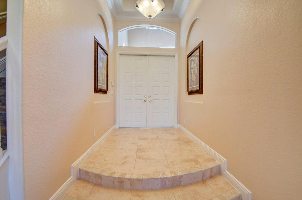 8941 Club Estates Way Lake Worth, FL 33467 - photo 6