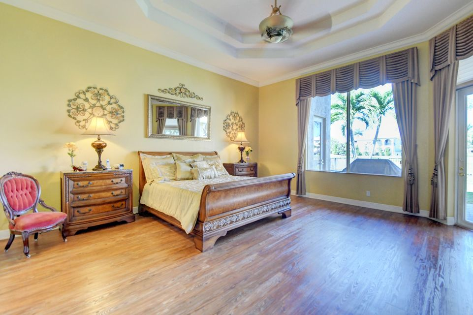 8941 Club Estates Way Lake Worth, FL 33467 - photo 25