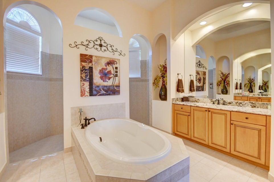 8941 Club Estates Way Lake Worth, FL 33467 - photo 27