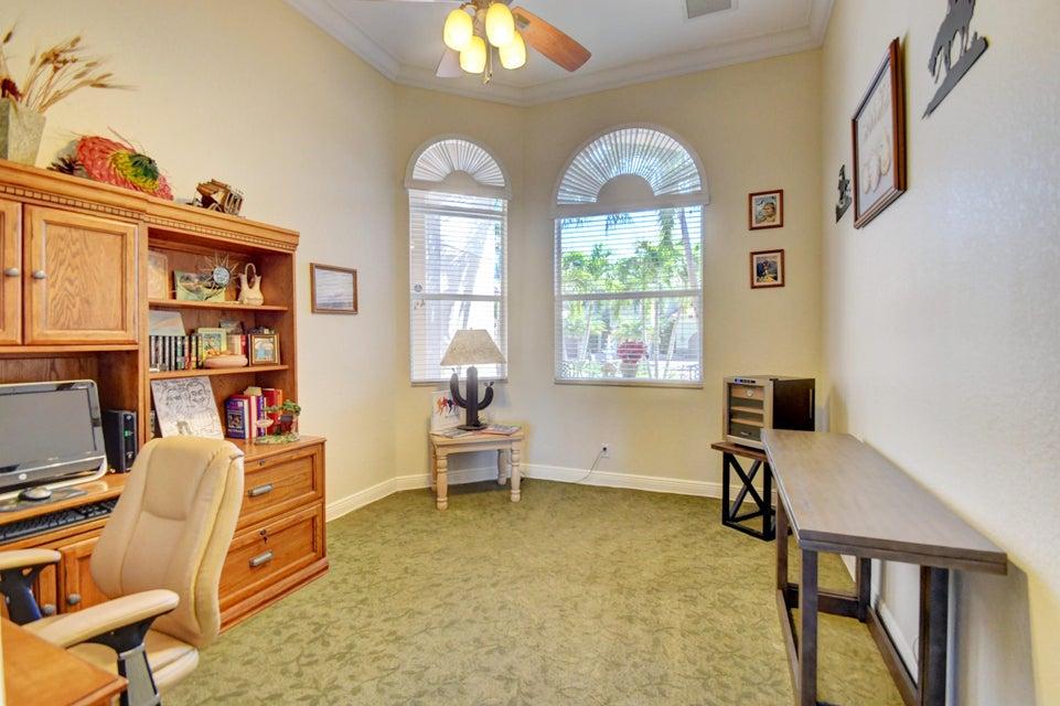 8941 Club Estates Way Lake Worth, FL 33467 - photo 30