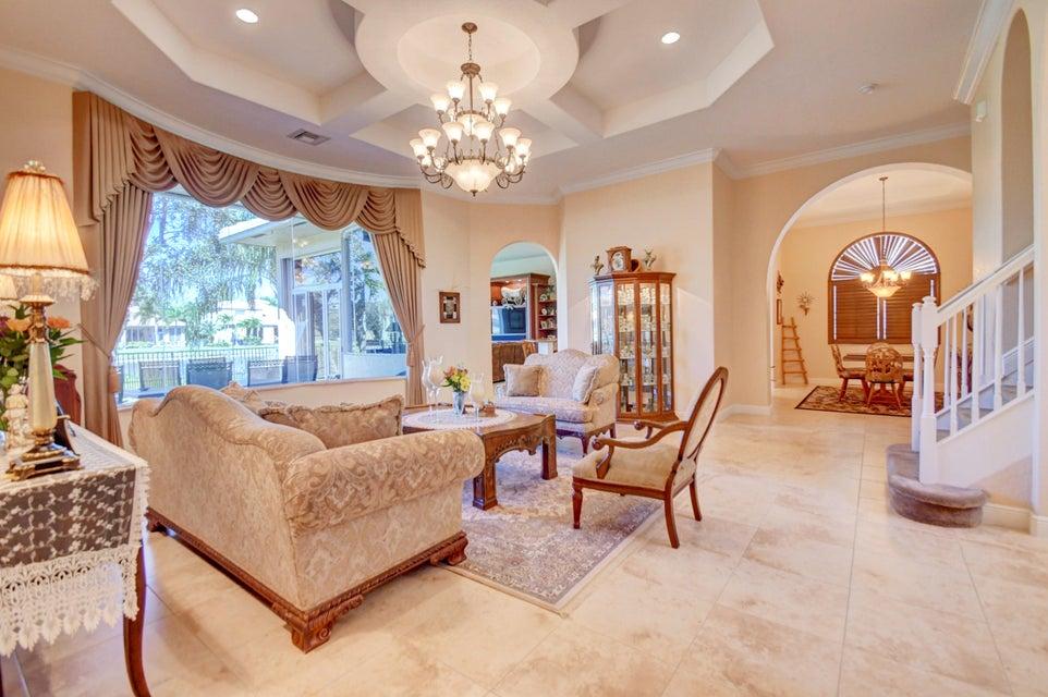 8941 Club Estates Way Lake Worth, FL 33467 - photo 8