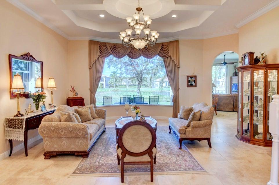 8941 Club Estates Way Lake Worth, FL 33467 - photo 9