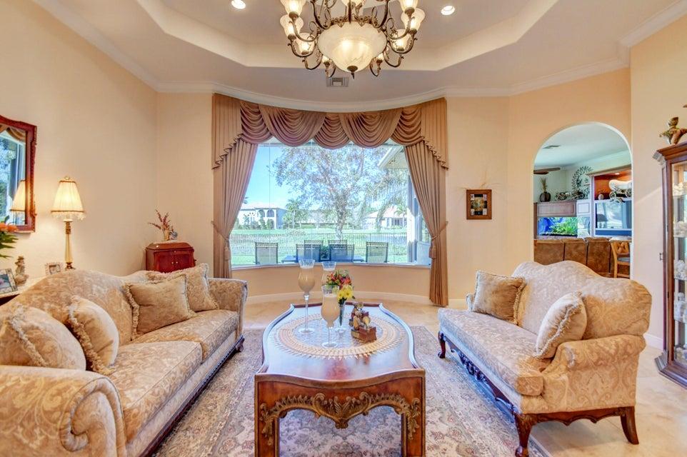 8941 Club Estates Way Lake Worth, FL 33467 - photo 10
