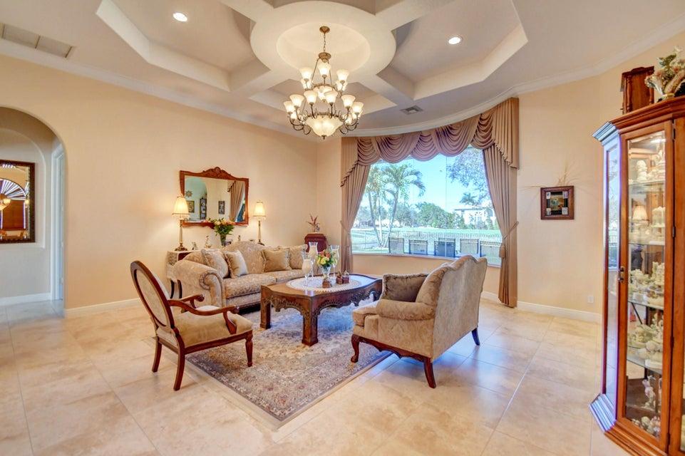 8941 Club Estates Way Lake Worth, FL 33467 - photo 11