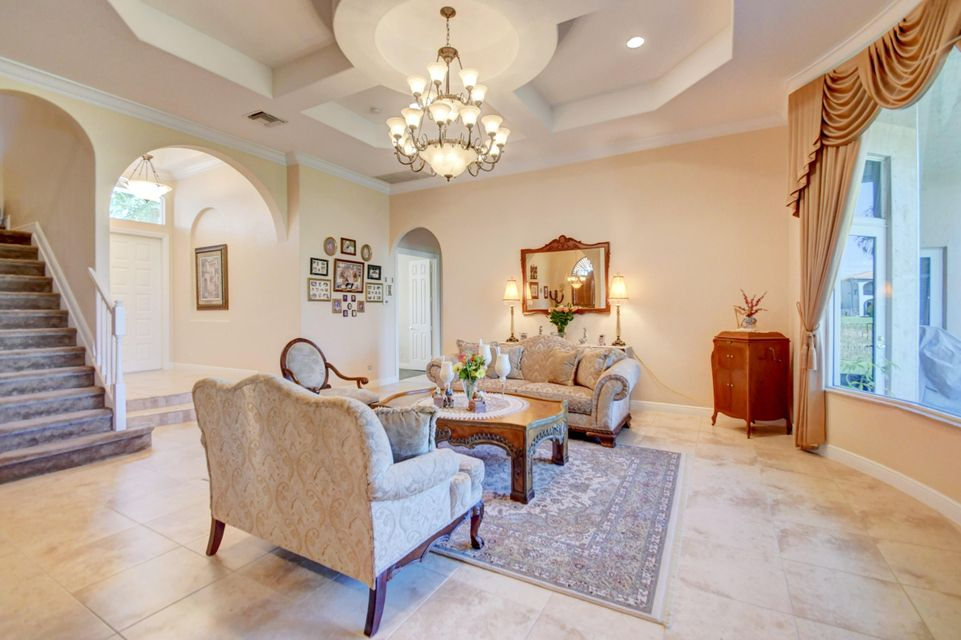 8941 Club Estates Way Lake Worth, FL 33467 - photo 12
