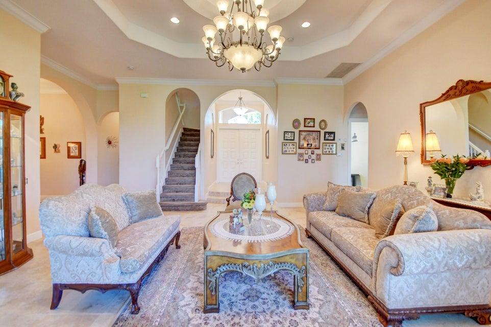 8941 Club Estates Way Lake Worth, FL 33467 - photo 7