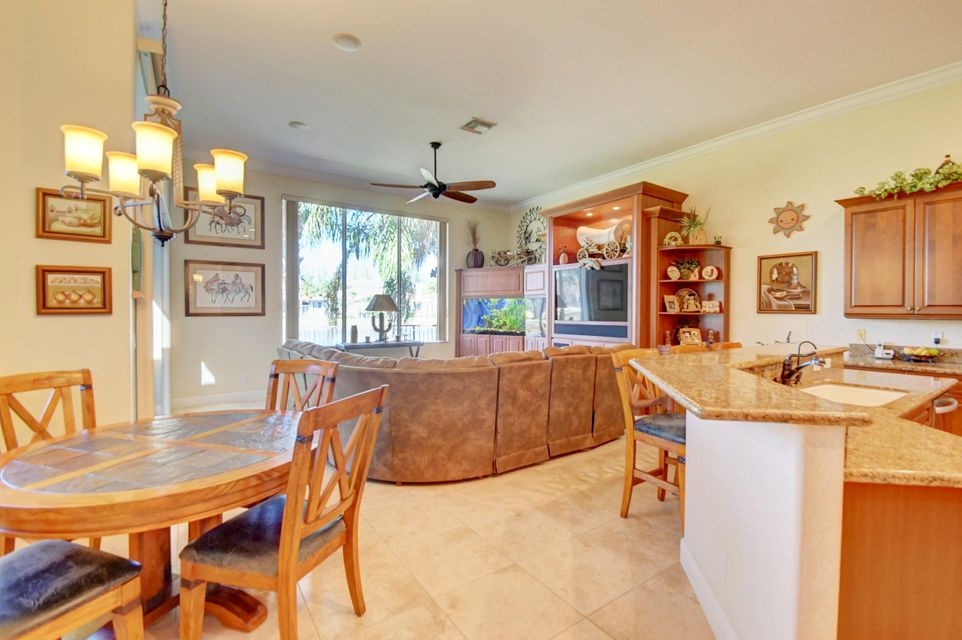 8941 Club Estates Way Lake Worth, FL 33467 - photo 18