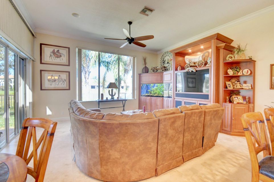 8941 Club Estates Way Lake Worth, FL 33467 - photo 20