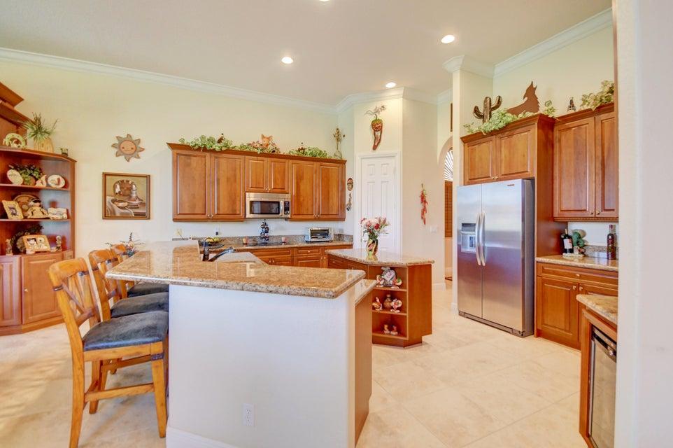 8941 Club Estates Way Lake Worth, FL 33467 - photo 14