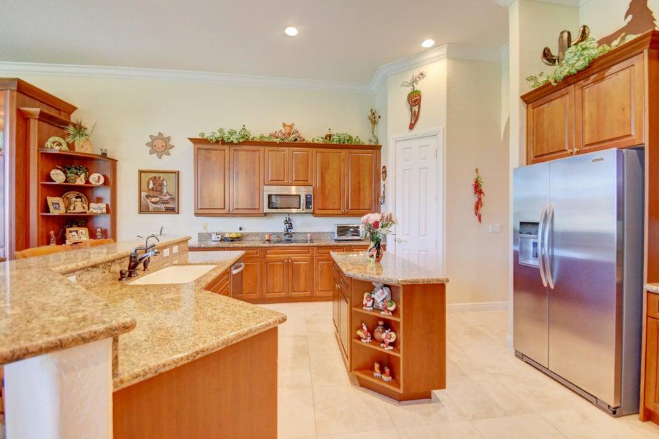 8941 Club Estates Way Lake Worth, FL 33467 - photo 15