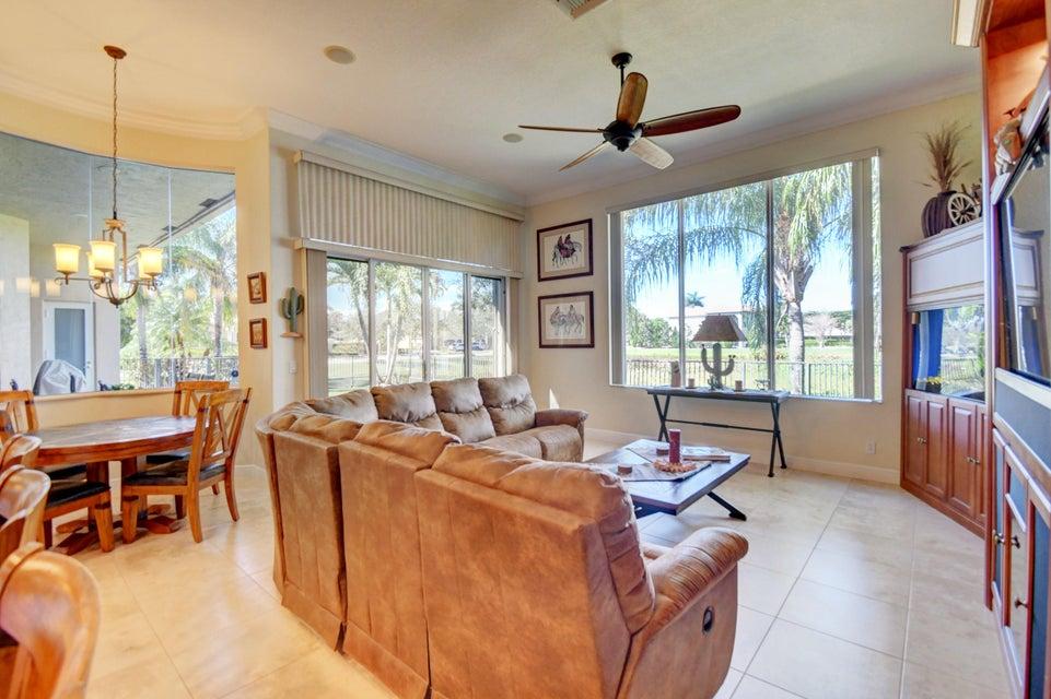 8941 Club Estates Way Lake Worth, FL 33467 - photo 21