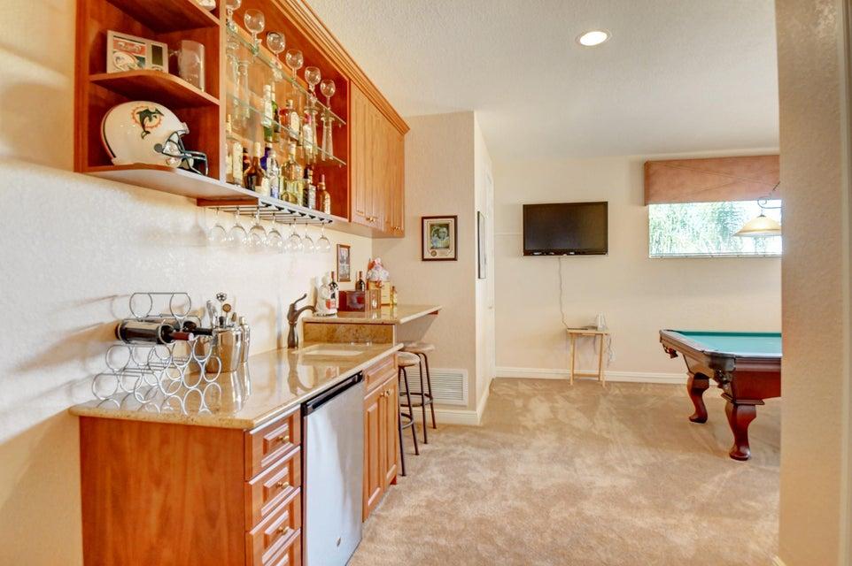 8941 Club Estates Way Lake Worth, FL 33467 - photo 36