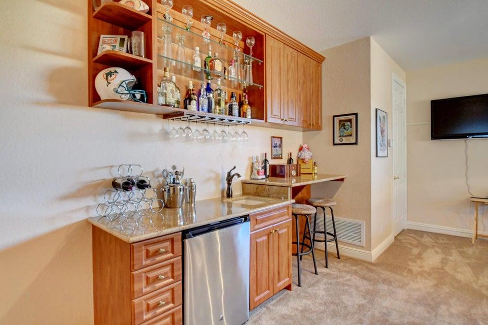 8941 Club Estates Way Lake Worth, FL 33467 - photo 37
