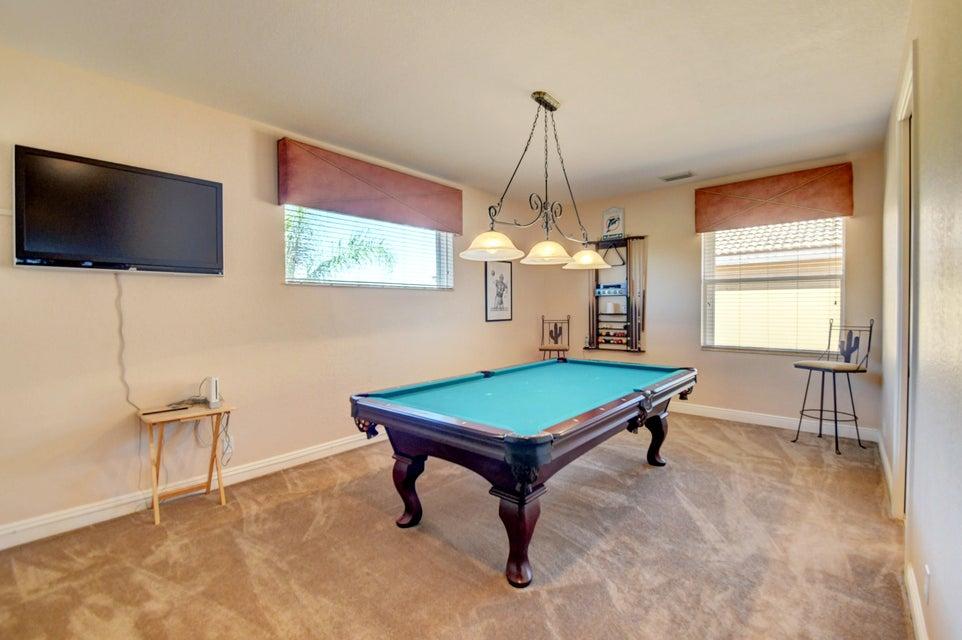 8941 Club Estates Way Lake Worth, FL 33467 - photo 34