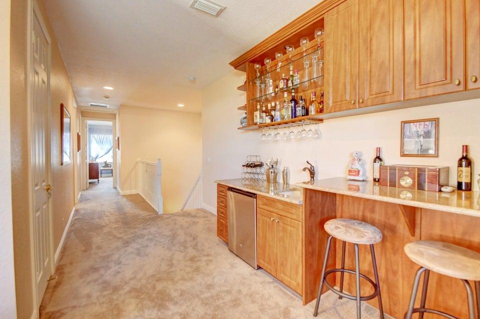 8941 Club Estates Way Lake Worth, FL 33467 - photo 38