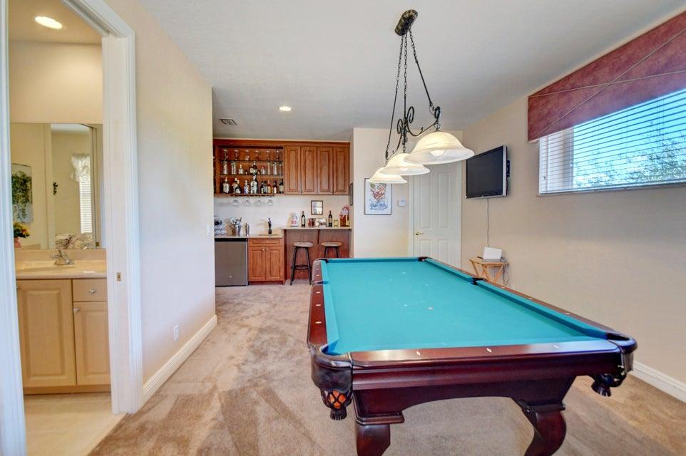 8941 Club Estates Way Lake Worth, FL 33467 - photo 35